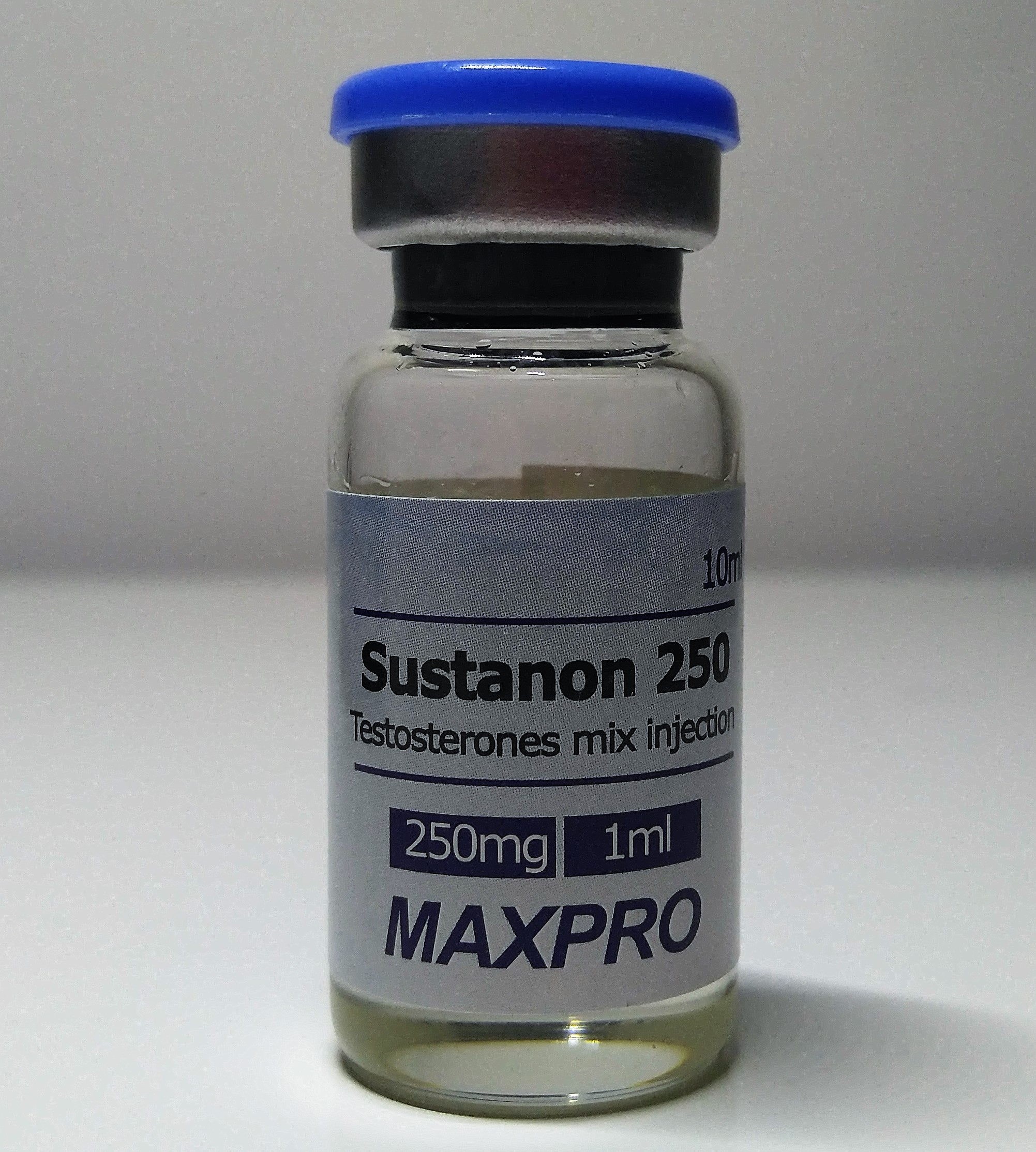 10 DIY Anastrozole Steroid Prix Tips You May Have Missed